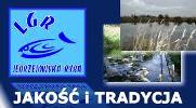 """Stowarzyszenie """"Lokalna Grupa Rybacka Jędrzejowska Ryba"""""""