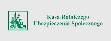 Komunikat dla płatników składek w KRUS