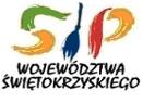"""Projekt """"e-świętokrzyskie Budowa Systemu Informacji Przestrzennej Województwa Świętokrzyskiego"""""""