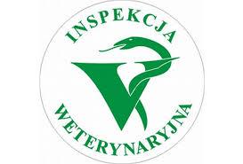 Powiatowy lekarz Weterynarii wJędrzejowie informuje :
