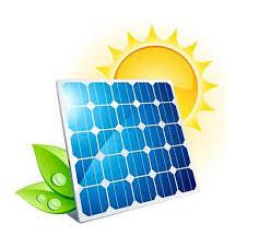 Dofinansowania do odnawilanych źródeł energii