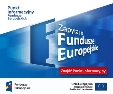 Zapytaj oFundusze Europejskie