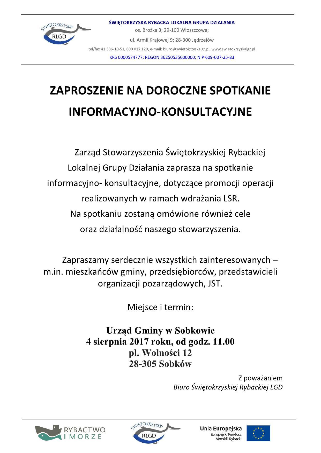- ryba_zaproszenie_01_08_2017.jpg
